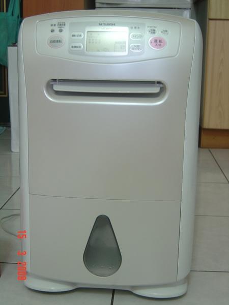DSC00091.JPG