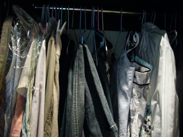 樂姬的衣櫃.JPG