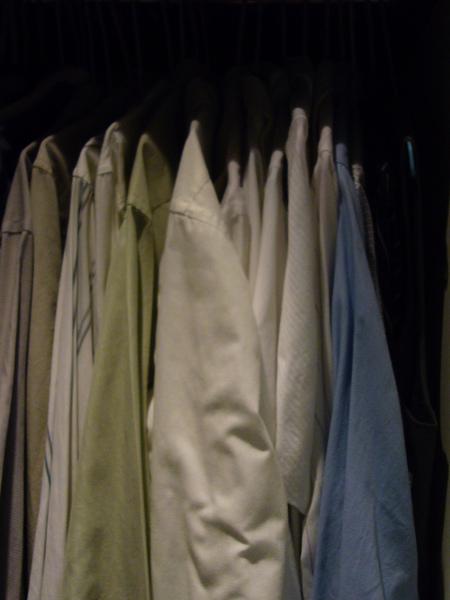 塞卡的衣櫃.JPG