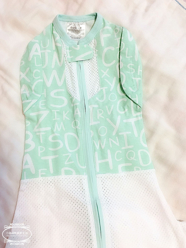 包巾_180422_0055