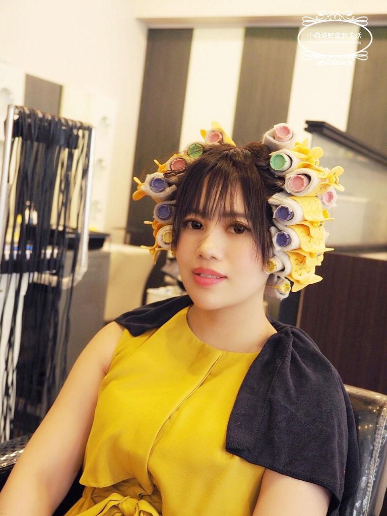 頭髮_180601_0008