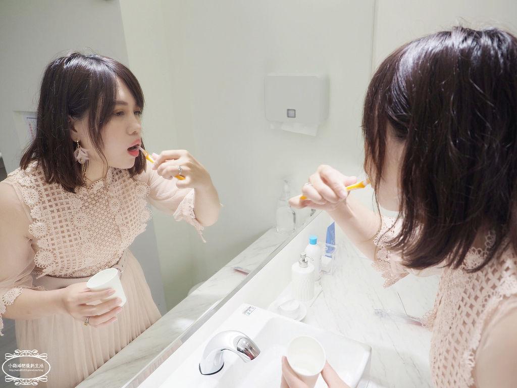 淨白牙粉推薦-桃園牙齒淨白推薦