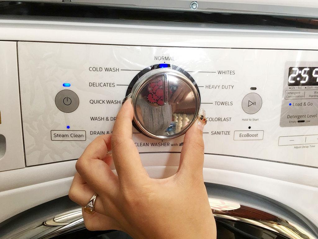 洗衣機_180816_0005