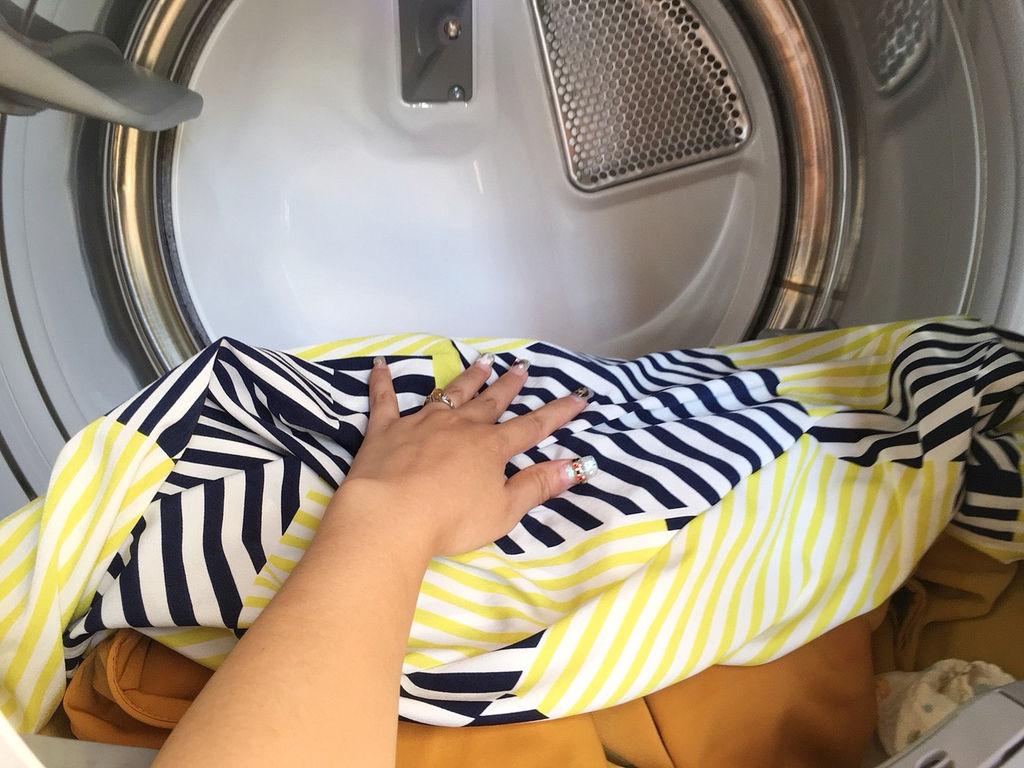洗衣機_180816_0032
