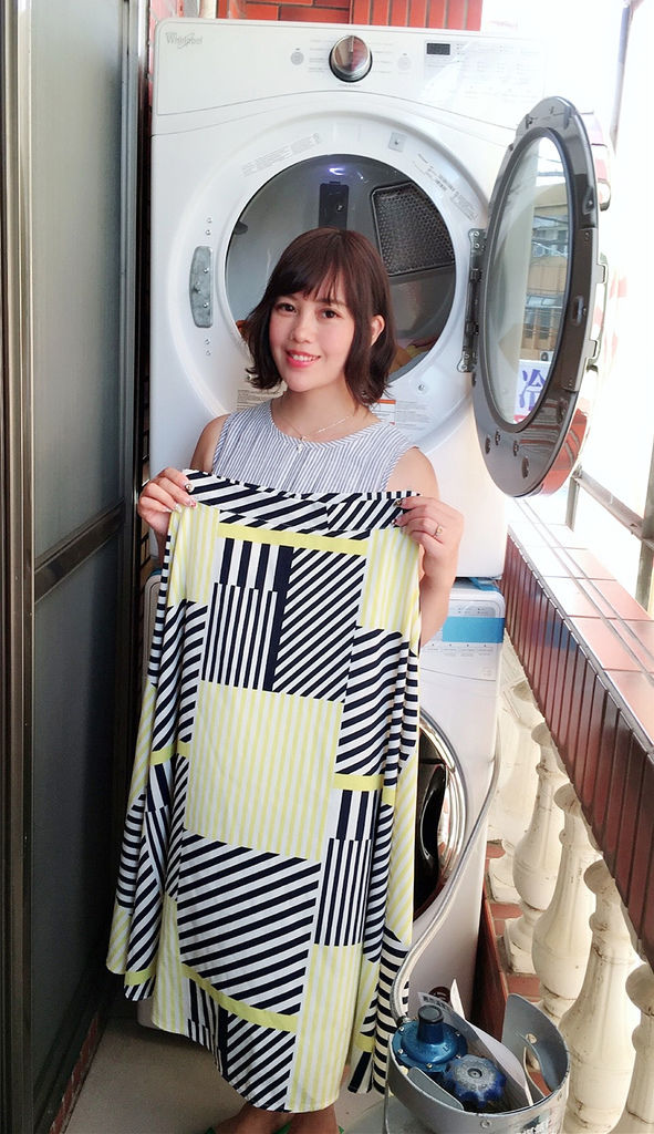 洗衣機_180816_0024