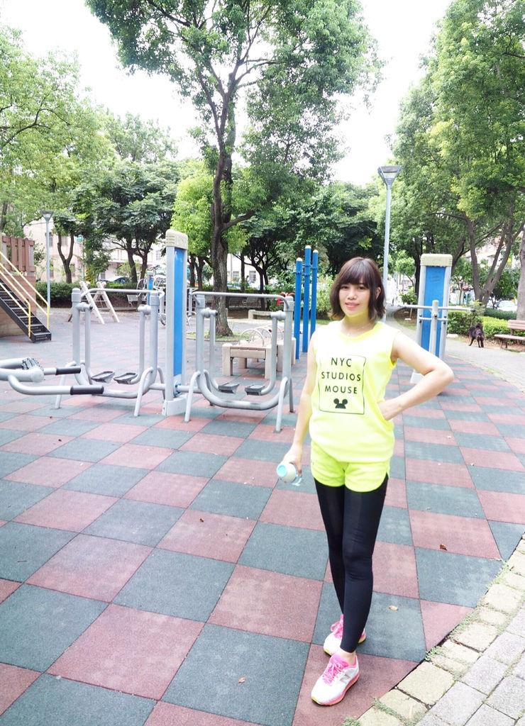 運動產品_180820_0016
