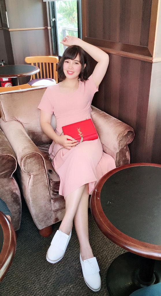 美髮圖片_180822_0010