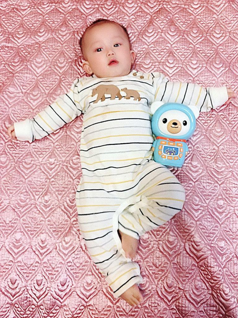 寶寶童裝_180918_0013