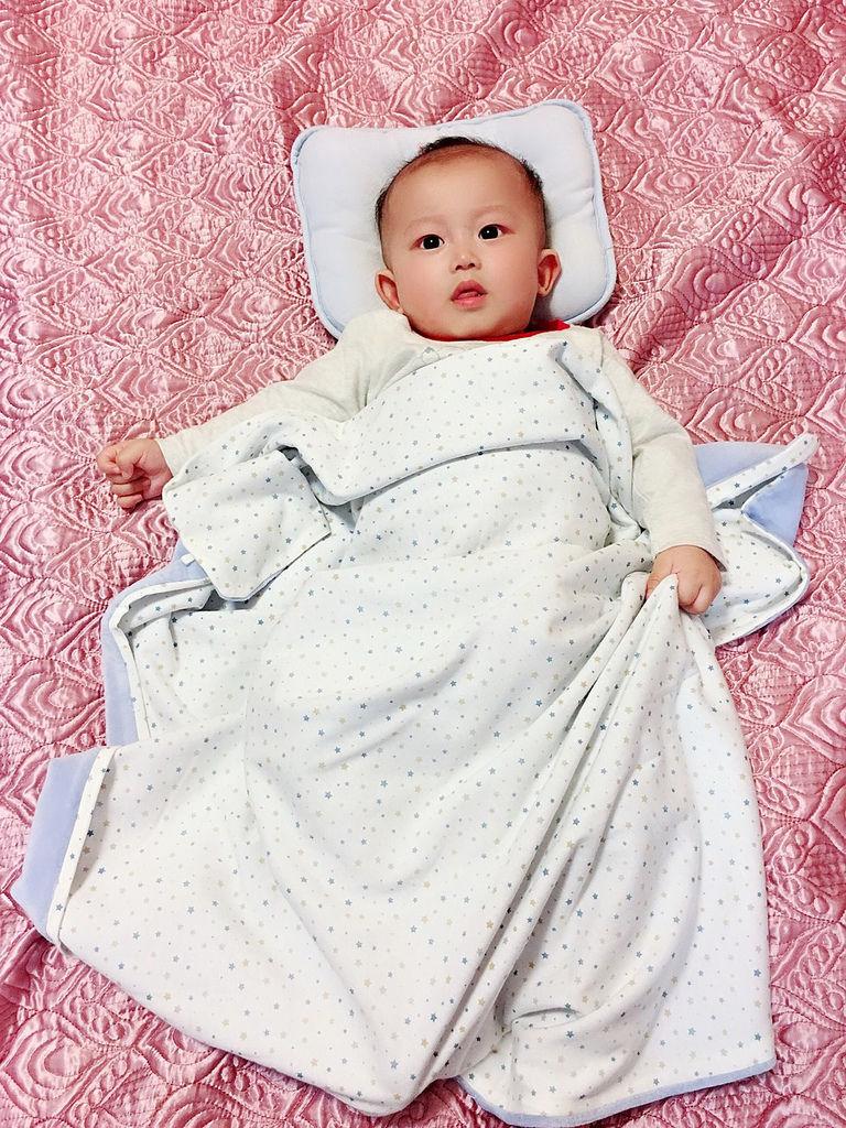 寶寶童裝_180918_0002