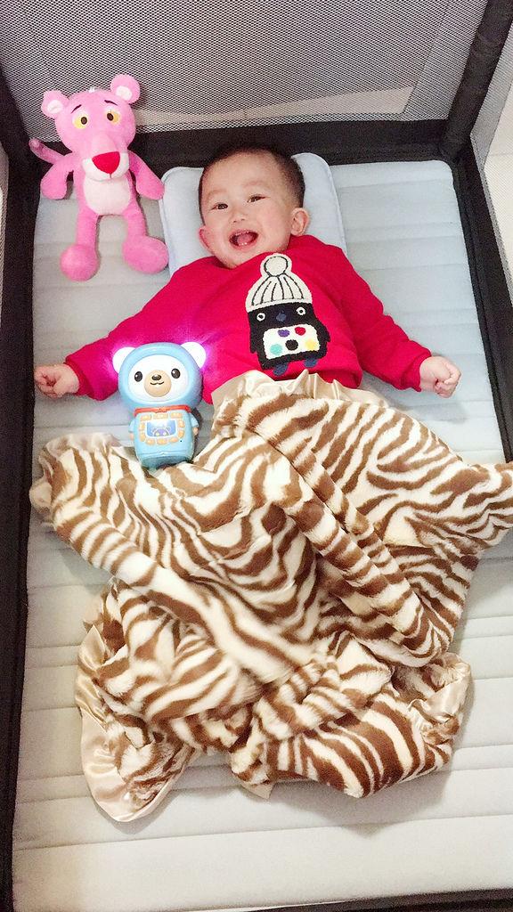 寶寶毛毯圖片_190127_0012