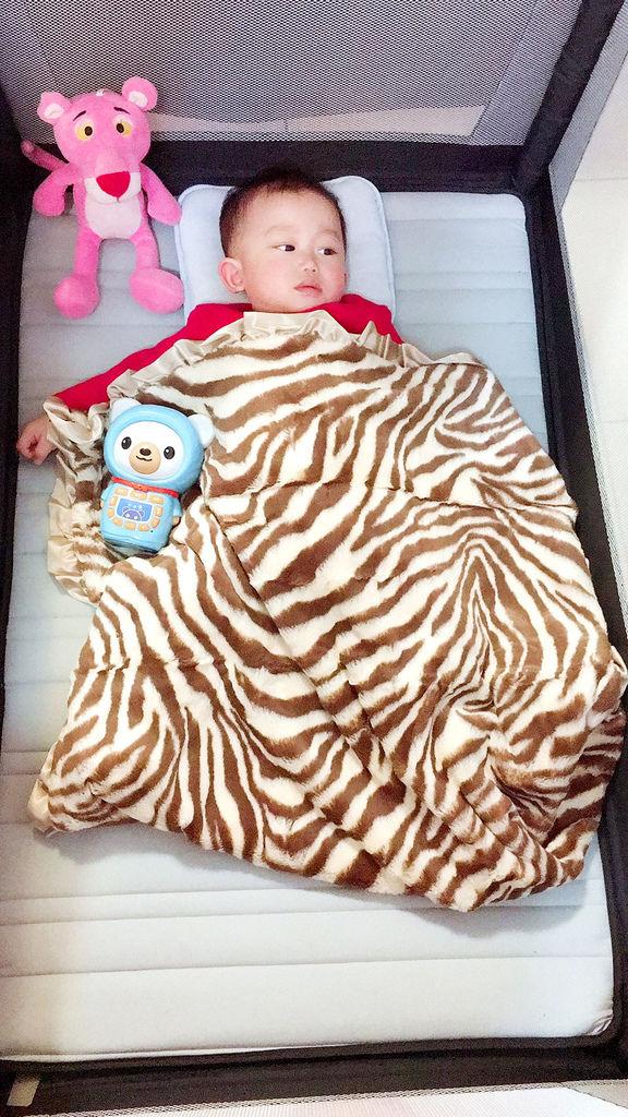 寶寶毛毯圖片_190127_0007