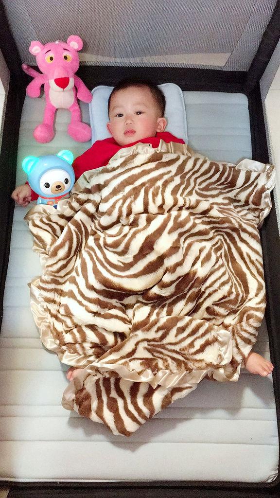 寶寶毛毯圖片_190127_0011