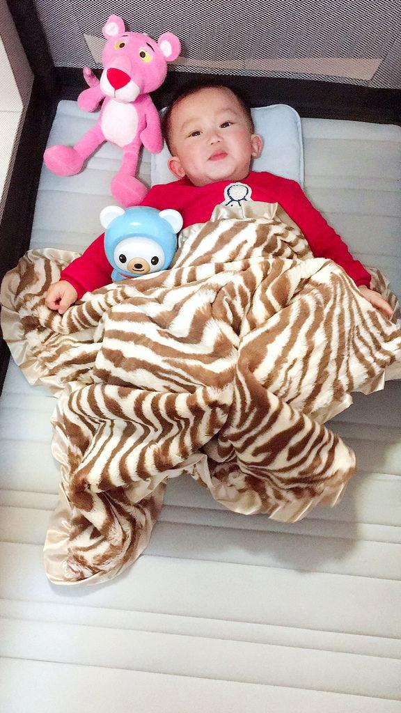 寶寶毛毯圖片_190127_0015