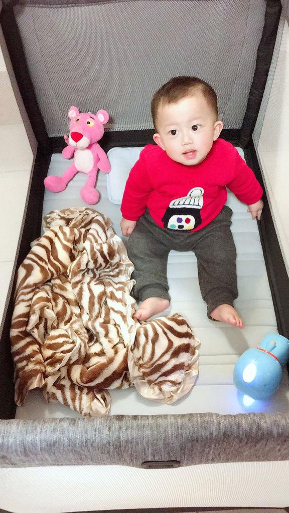 寶寶毛毯圖片_190127_0017