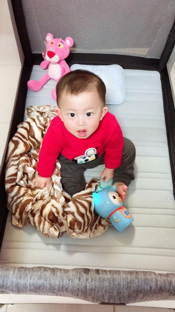 寶寶毛毯圖片_190127_0018