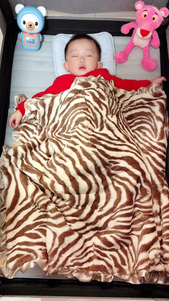 寶寶毛毯圖片_190127_0032