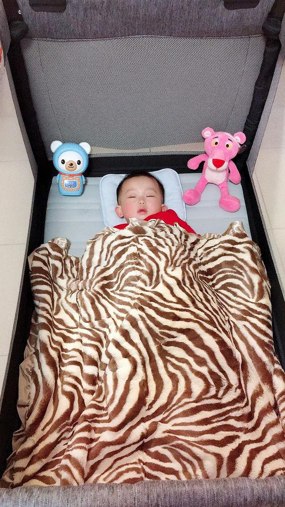 寶寶毛毯圖片_190127_0033