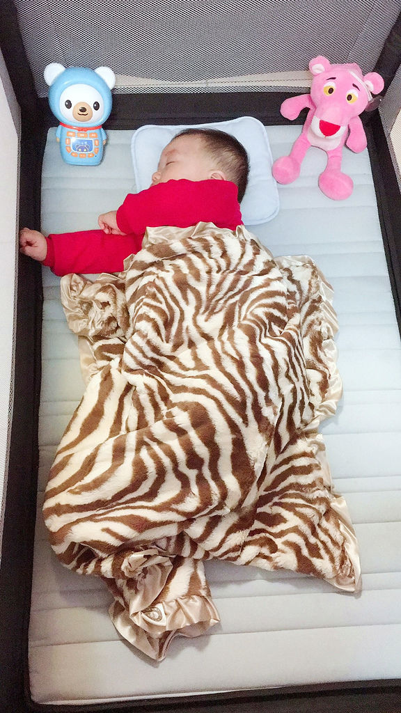 寶寶毛毯圖片_190127_0030