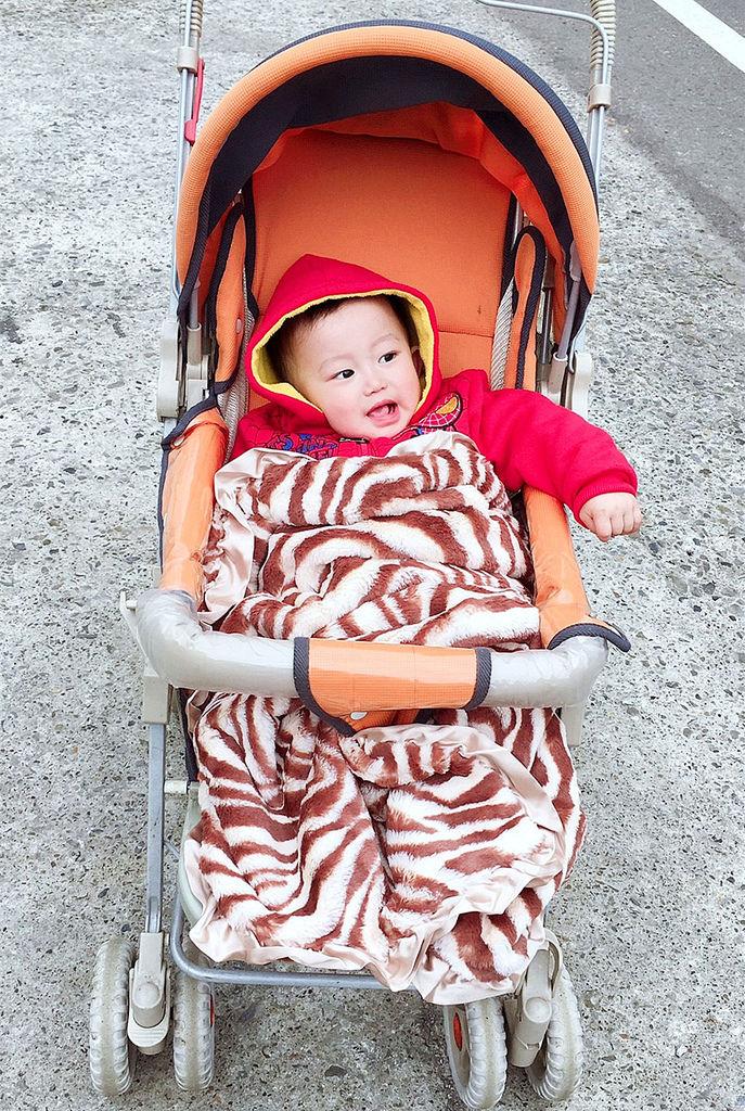 寶寶毛毯圖片_190127_0002