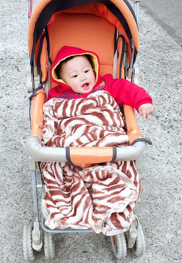寶寶毛毯圖片_190127_0003