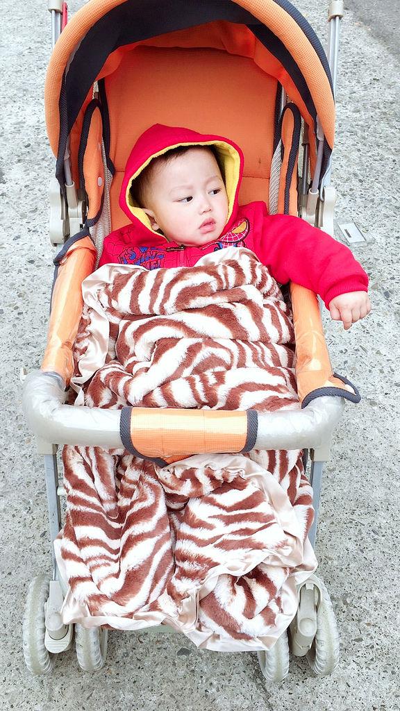 寶寶毛毯圖片_190127_0004