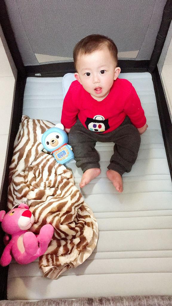 寶寶毛毯圖片_190127_0020