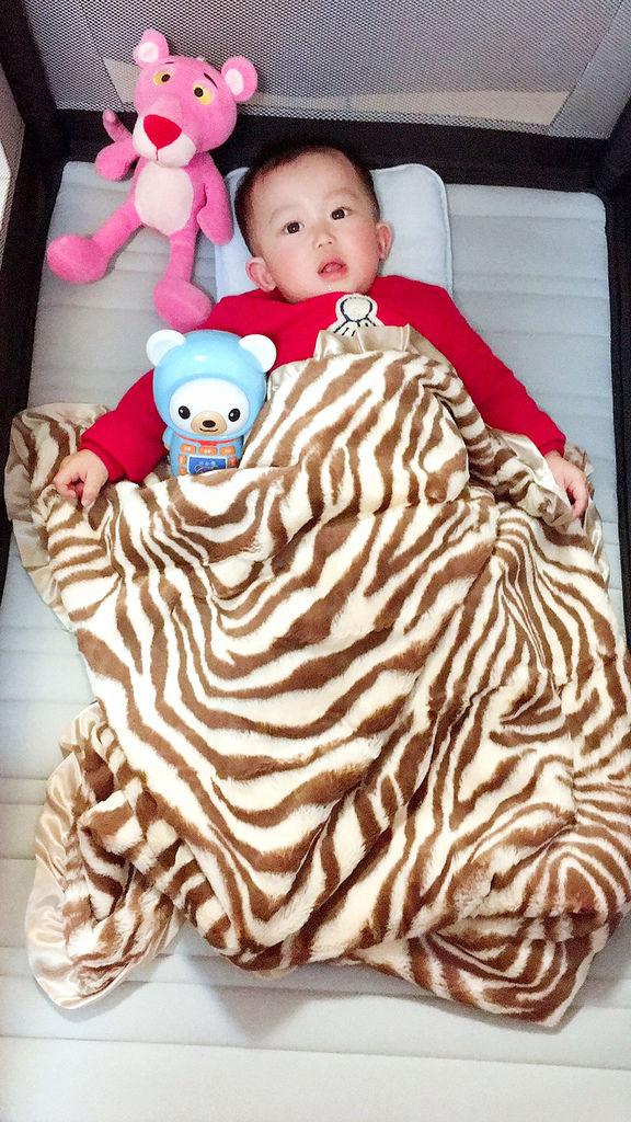 寶寶毛毯圖片_190127_0014