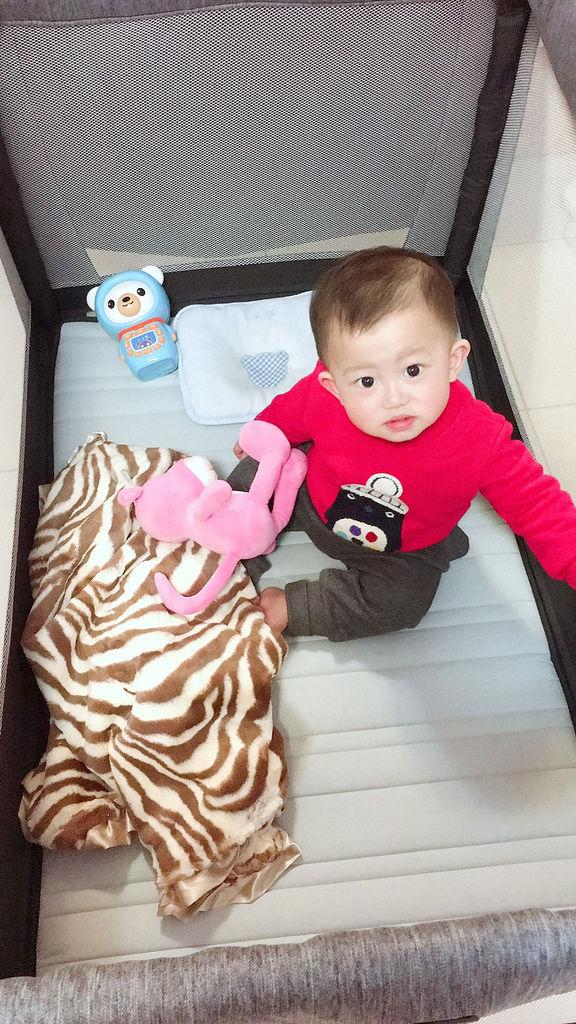 寶寶毛毯圖片_190127_0026