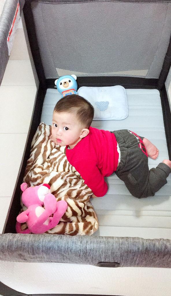 寶寶毛毯圖片_190127_0025