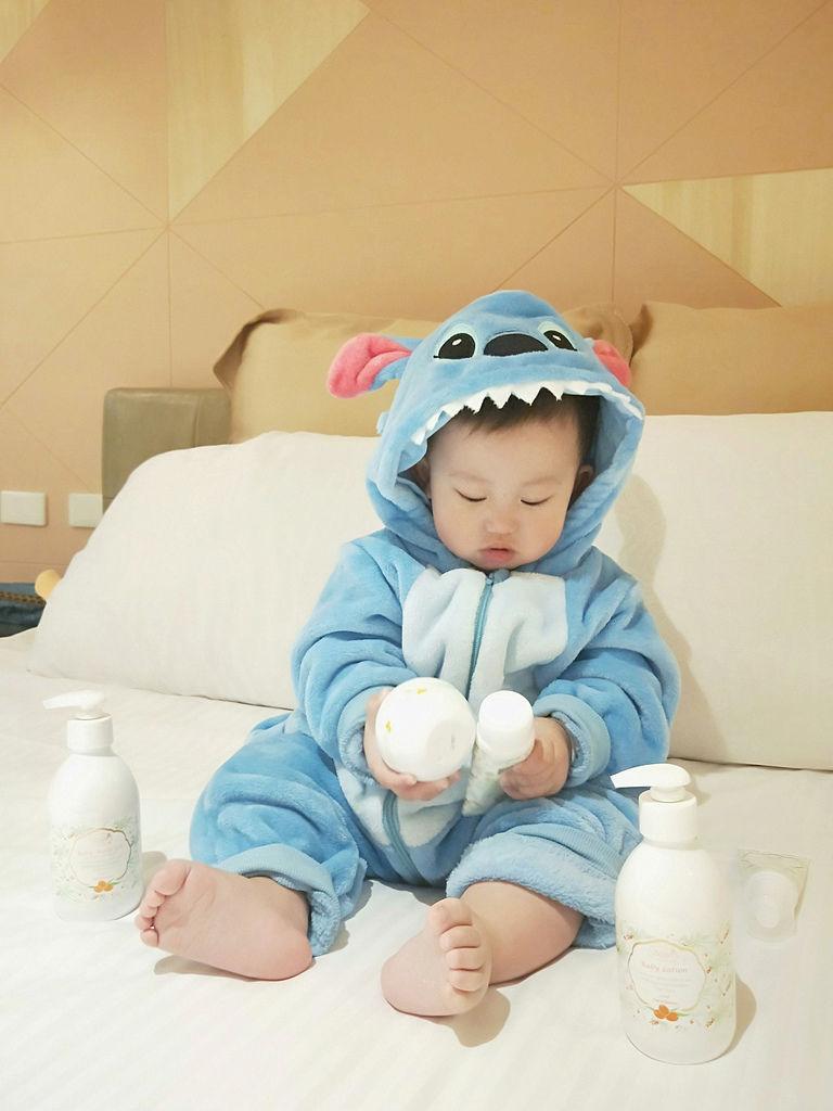 寶寶沐浴乳圖片_190223_0041
