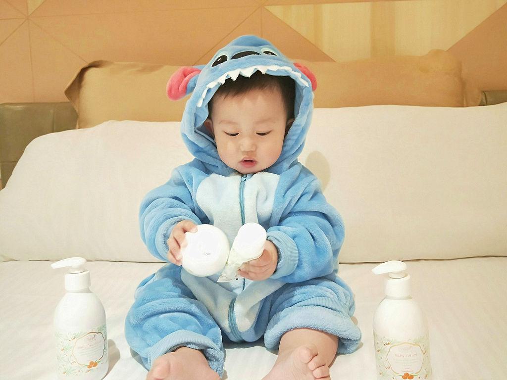 寶寶沐浴乳圖片_190223_0040