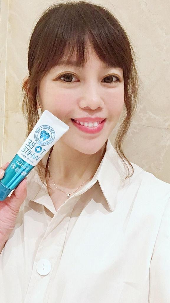牙膏圖片_190224_0021