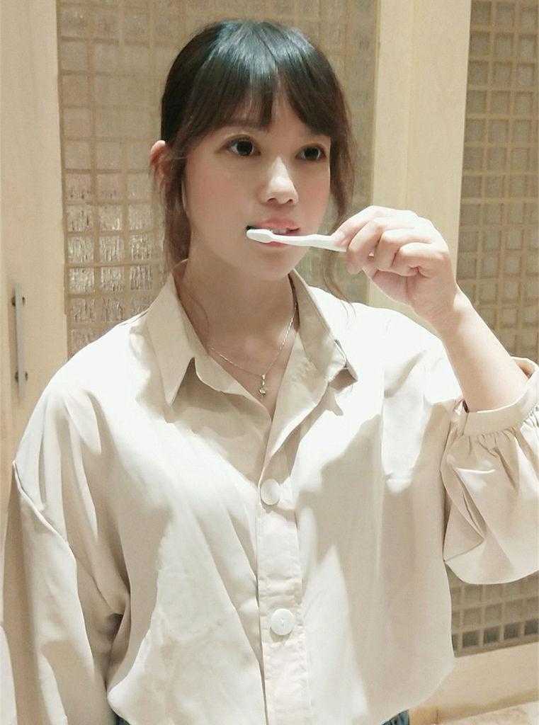 牙膏圖片_190224_0009_副本