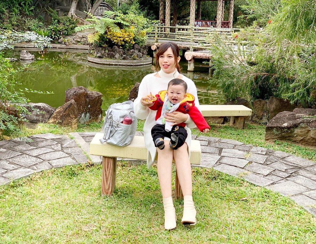 媽媽包圖片_190227_0089