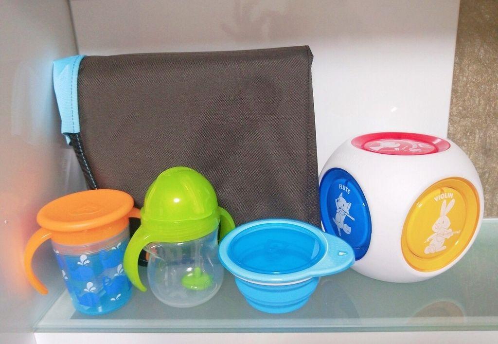 寶寶音樂盒水壺圖片_190321_0032