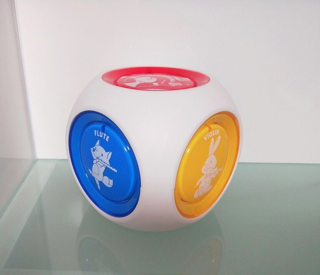 寶寶音樂盒水壺圖片_190321_0033