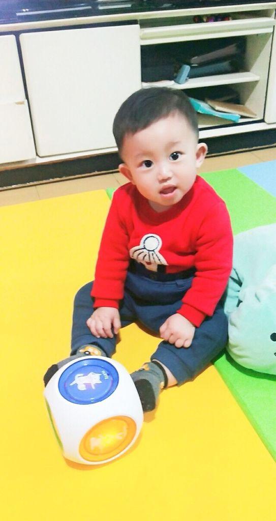 寶寶音樂盒水壺圖片_190321_0010