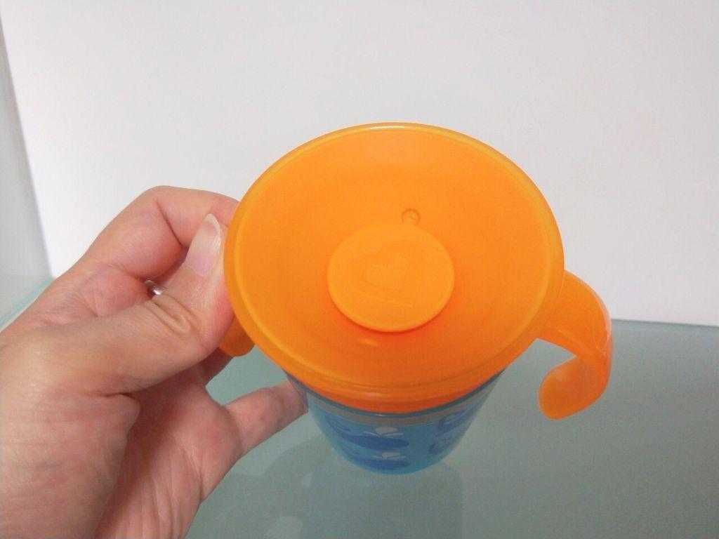 寶寶音樂盒水壺圖片_190321_0003