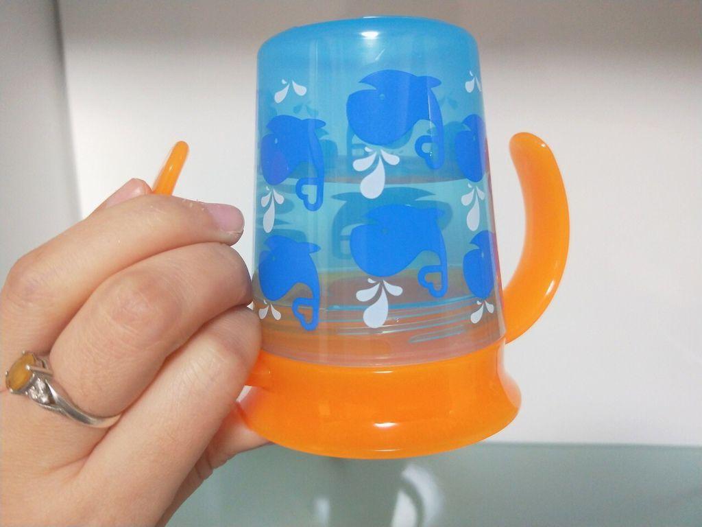 寶寶音樂盒水壺圖片_190321_0004