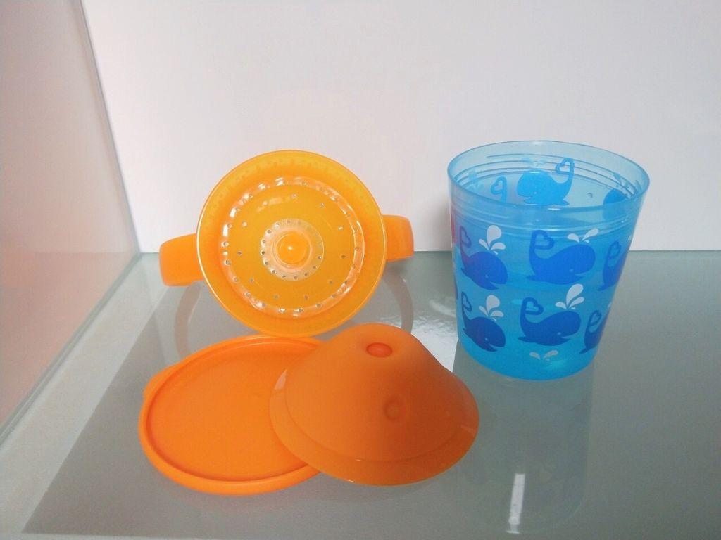 寶寶音樂盒水壺圖片_190321_0005