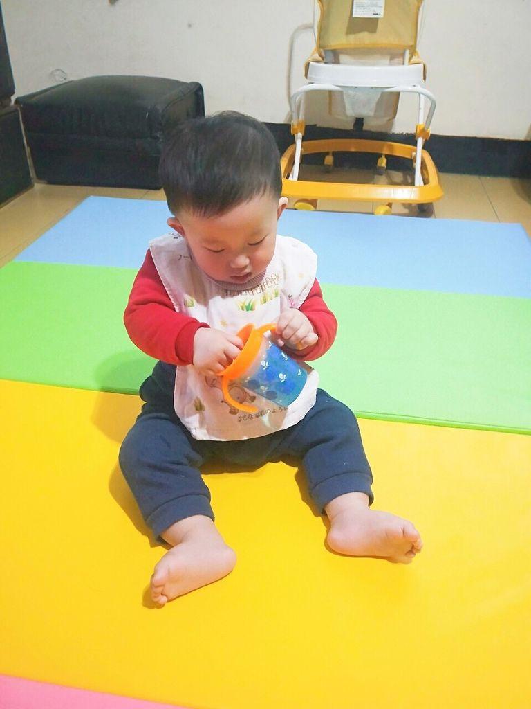 寶寶音樂盒水壺圖片_190321_0017