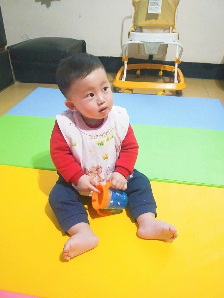 寶寶音樂盒水壺圖片_190321_0018