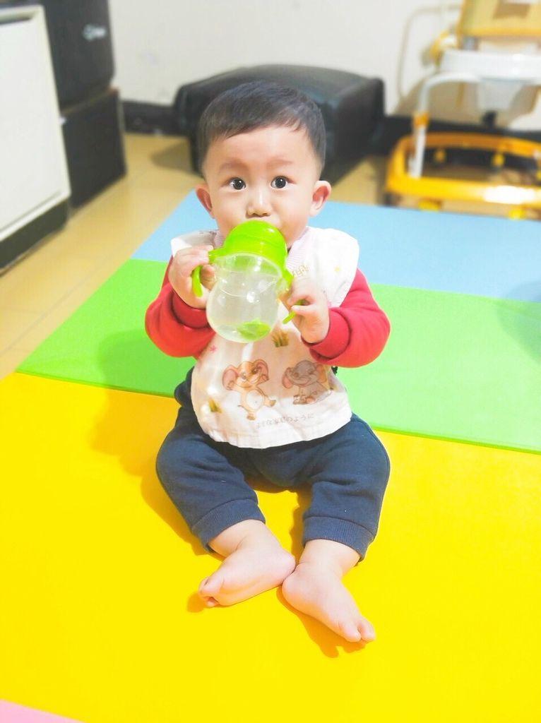 寶寶音樂盒水壺圖片_190321_0013