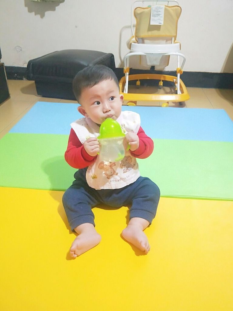 寶寶音樂盒水壺圖片_190321_0014