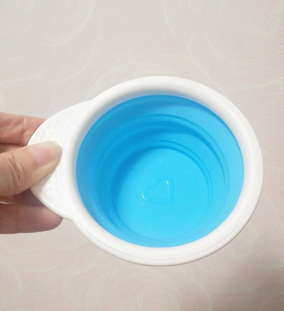 寶寶音樂盒水壺圖片_190321_0029