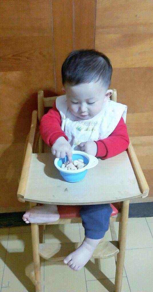 寶寶音樂盒水壺圖片_190321_0039