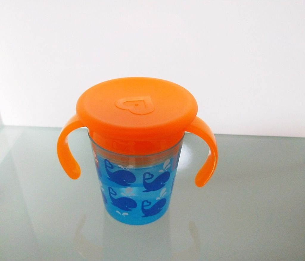 寶寶音樂盒水壺圖片_190321_0006