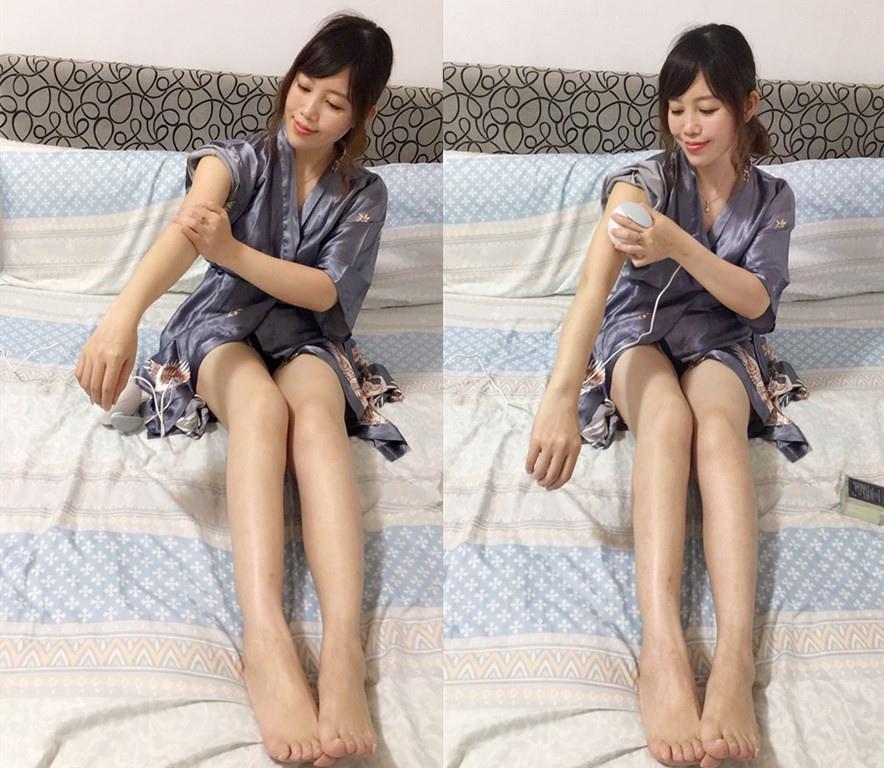 initpintu_副本
