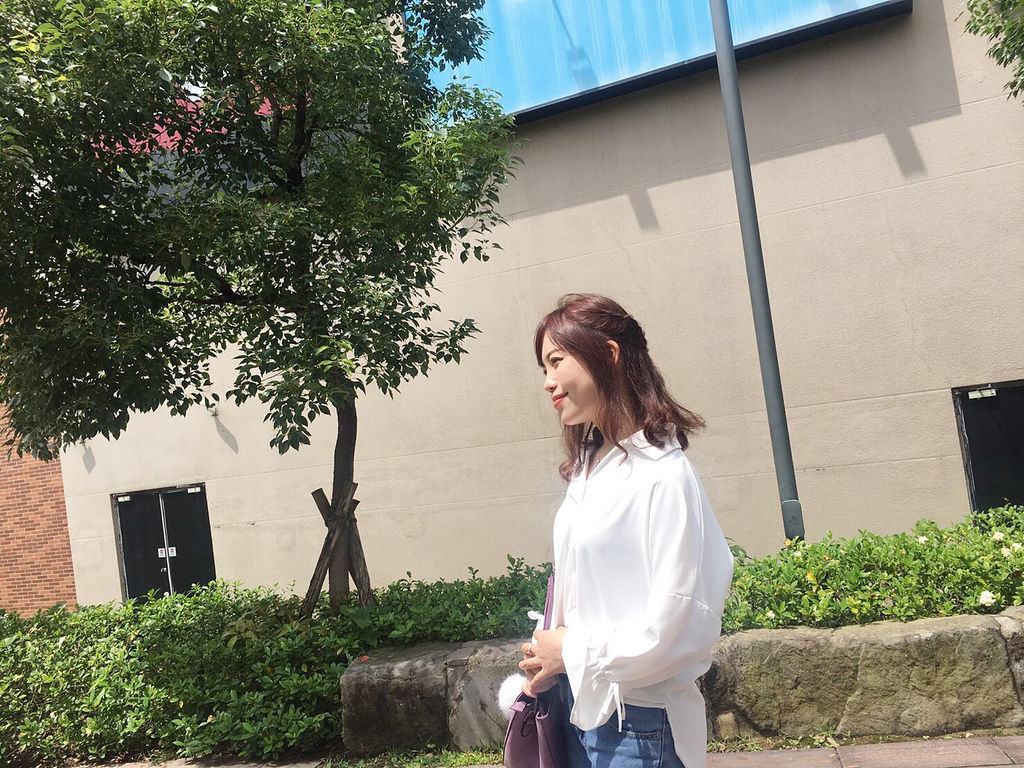 染髮圖片_190527_0022