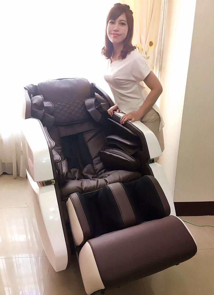 按摩椅圖片#2_190710_0028